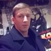 Серж, 24, г.Курган