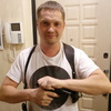 Иван Краснов, 35, г.Москва