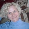ирина, 45, г.Мозырь