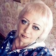 Людмила 40 лет (Весы) Прокопьевск