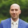 Сергей, 32, г.Мытищи