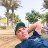 Акрам, 41, г.Ташкент