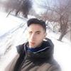 Александер, 30, Дніпро́