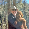 Stephen, 60, New York
