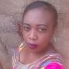 byby prudence, 32, Yaounde