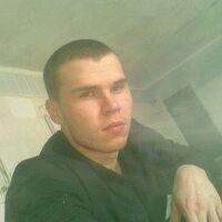 игорь, 31 год, Дева, Волгоград