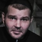 Юра Несерьезный 36 Астана