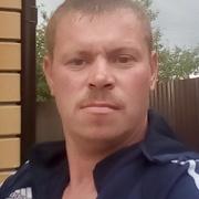 михаил 37 лет (Дева) Саранск