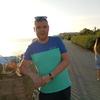 Stanislav, 34, Udomlya