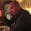 Рэд Костный, 38, г.Анапа