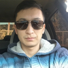 Руслан, 31, г.Тараз (Джамбул)