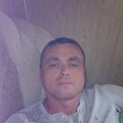 Руслан 42 Челябинск