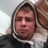 Евгений, 32 года, Телец, Киев