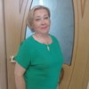 лариса, 61, г.Муром