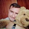 Вадим, 33, г.Наро-Фоминск