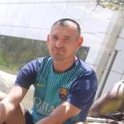 Виталий 39 Белгород