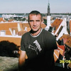 Александр, 40, г.Тарту