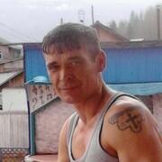 Игорь 44 Курагино