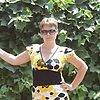 Екатерина, 40, г.Сорочинск