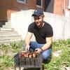 Виталий, 28, г.Екатеринбург