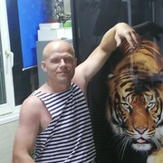 Егор 41 Владивосток
