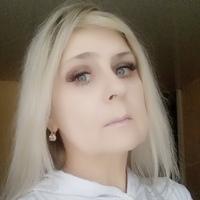 Ольга, 45 лет, Лев, Галич