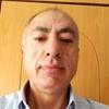 Milad Kamar, 50, Calgary