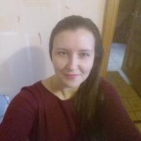 Юля, 29 лет, Дева, Вязьма