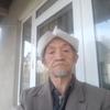 куштарбек, 59, г.Бишкек
