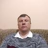 Orest, 47, Striy