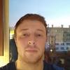 mikolay, 29, г.Chojny