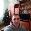 Vadik, 32, Tiraspol