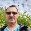 Виталий, 51, г.Норильск