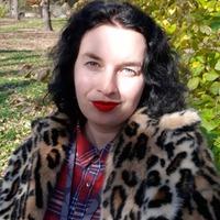 Ксения, 33 года, Дева, Комсомольск-на-Амуре