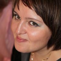 Анастасия, 43 года, Водолей, Екатеринбург