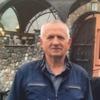 Пётр, 62, г.Екатеринбург