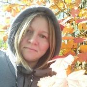 Ирина 38 Байкальск