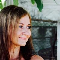 Tanya, 41 год, Телец, Краснодар