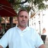 ХАВЬЕР, 54, г.Palafrugell