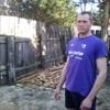 kirill, 33, Sayanogorsk
