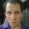 Алексей, 31, г.Мончегорск