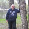 Вячеслав, 55, г.Москва