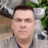 Иван, 44, г.Дедовск
