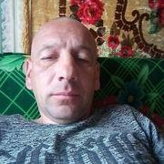 Валерий 41 Барановичи