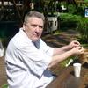 Дядя Витя, 62, г.Новосибирск