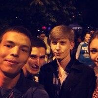 Александр, 28 лет, Водолей, Таганрог
