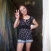 Наталия, 34, г.Абакан