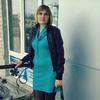 Татьяна, 51, Гуляйполі