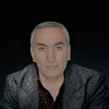 Армен, 52, г.Ереван