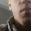 Андрій, 30, г.Острог